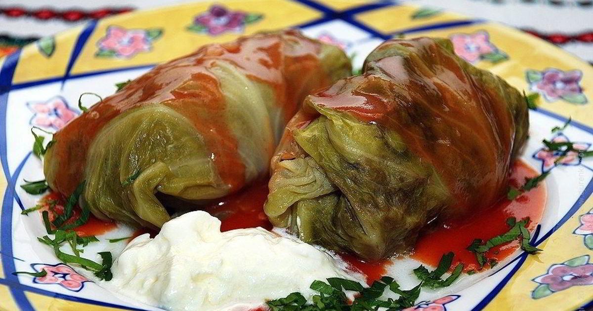украинская кухня рецепты с фото пошагово бондарчук все самые