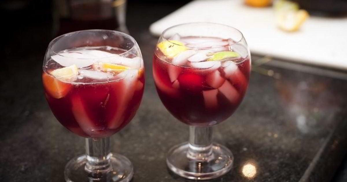 испанская сангрия рецепт с фото пошагово можете приобрести