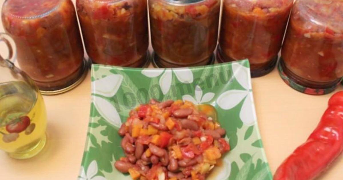 Казахская кухня рецепты с фото пошагово лучшие